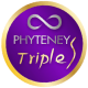 logo_phyteney